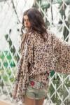 17_Spell_Spring14_Wild-Ones-kimono--2_large